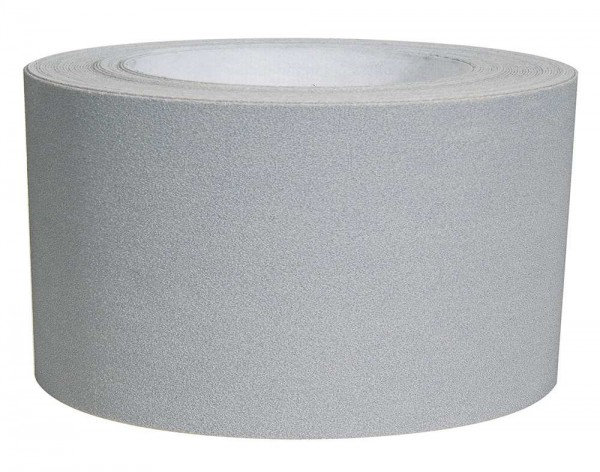 Q.SILVER Grip-Rolle 115mm x 25m