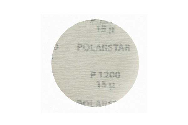 POLARSTAR Grip-Scheibe Ø77mm ugl.